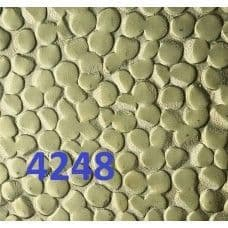 Rolling mill texture pattern plate 4248