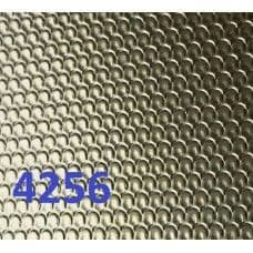 Rolling mill texture pattern  plate 4256