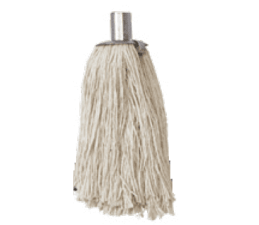 2020 No.12 Cotton Mop Head