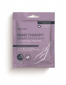 Beauty Pro Hand Therapy 17g