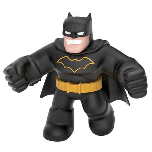 Heroes of Goo Jit Zu: DC Superheroes Batman