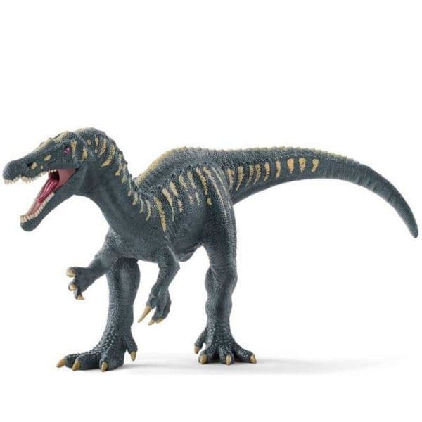 Schleich Dinosaurs Baryonyx 15022 Figure
