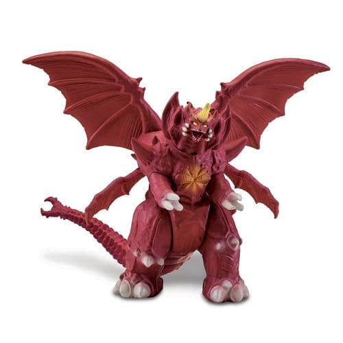"Toho Classic Monsterverse 6.5"" Destoroyah Action Figure - Godzilla"