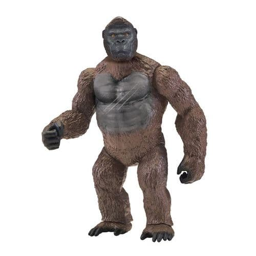 "Toho Classic Monsterverse 6.5""  Kong: Skull Island Action Figure"