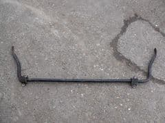 MAZDA MX5 EUNOS (MK1 1989 - 97) 1.6 - STANDARD FRONT ANTI ROLL BAR