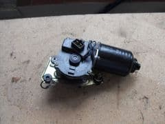 MAZDA MX5 EUNOS (MK1 1989 - 97) WIPER MOTOR  - ALL TYPES IN STOCK