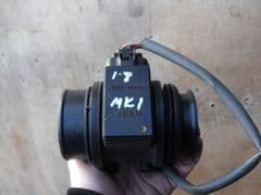 MAZDA MX5 EUNOS (MK1 1993 - 1997) 1.8 - AIR FLOW METER - AFM - MAF