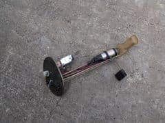 MAZDA MX5 EUNOS (MK1 1993 - 1997) 1.8 - FUEL PUMP AND SENDER UNIT COMPLETE