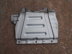 MAZDA MX5 EUNOS (MK2 1998 - 05) 1600 / 1800 ECU COVER PANEL