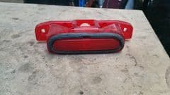 MAZDA MX5 EUNOS (MK2 / 2.5 1998 - 2005) 3rd BRAKE LIGHT - HIGH LEVEL BRAKE LAMP