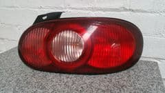 MAZDA MX5 EUNOS (MK2.5 2001 - 05) RHS REAR LIGHT UNIT  DRIVERS SIDE  OFF SIDE
