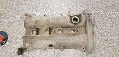 MAZDA MX5 NB (MK2 1998 - 2005) 1600 1.6 CAM COVER / ROCKER COVER  FREE DELIVERY