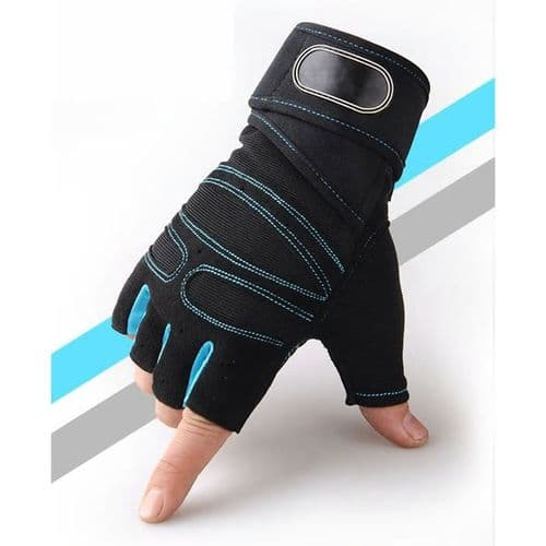 Gloves/Support