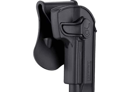 Ammomax M9 series Holster