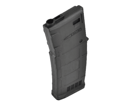 ARES 130 rd AMAG P-mag style m4 mid cap
