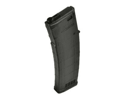 ARES 170 rd AMAG Long P-mag style m4 mid cap