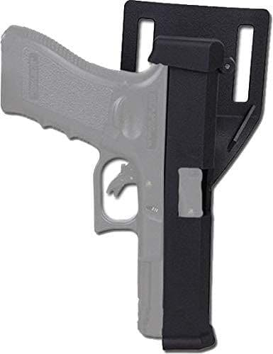 EMERSON Fast holster for Glock