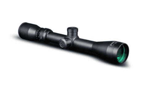 KONUS Pro 3-9x50 Scope