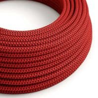 Red Devil 3 Core Electrical Cable