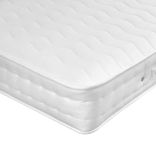Airsprung Aria 1000 Memory King Size Mattress