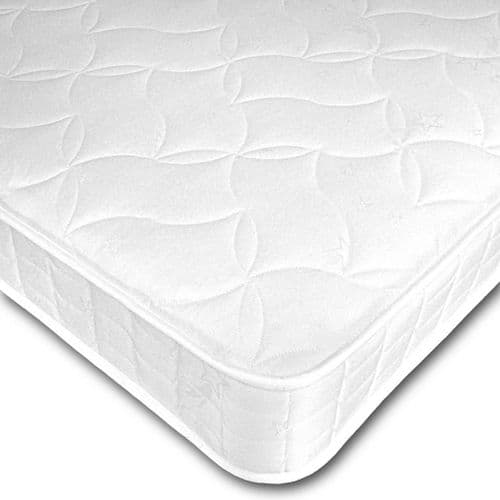 Airsprung Kids Anti Allergy Comfort Mattress