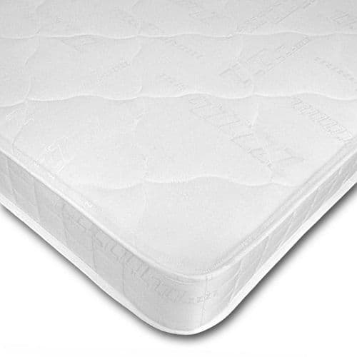 Airsprung Kids Anti Allergy Regular Mattress