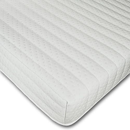 Airsprung Luxury Pocket Double Size Mattress