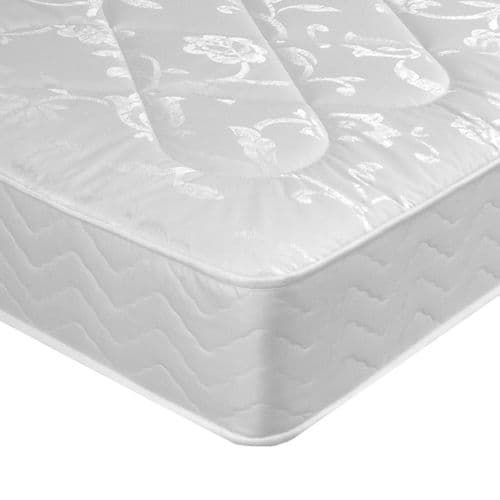 Airsprung Ortho Premium Double Size Mattress