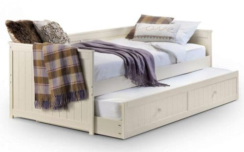 Chatou Daybed & underbed trundle