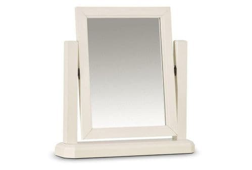 Limone dressing table mirror