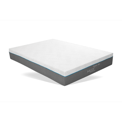 MLily Dream 3000 King Size Mattress