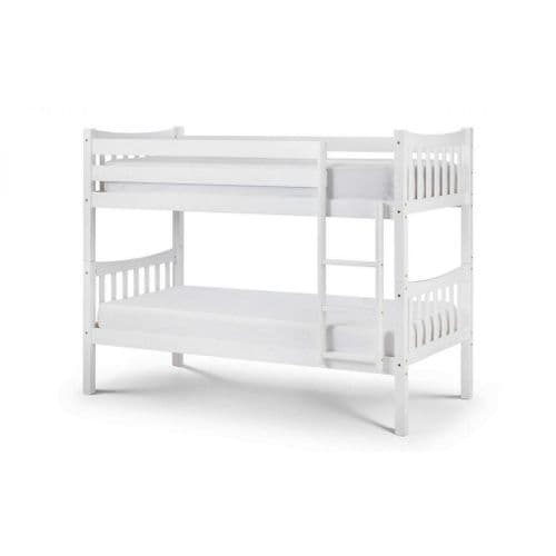 Topaz Bunk Bed