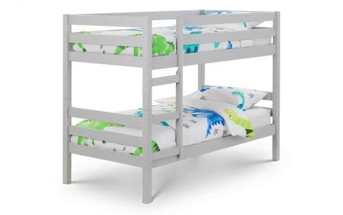 Westgate bunk bed