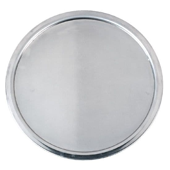 Baking Trays, Sheets and Pans
