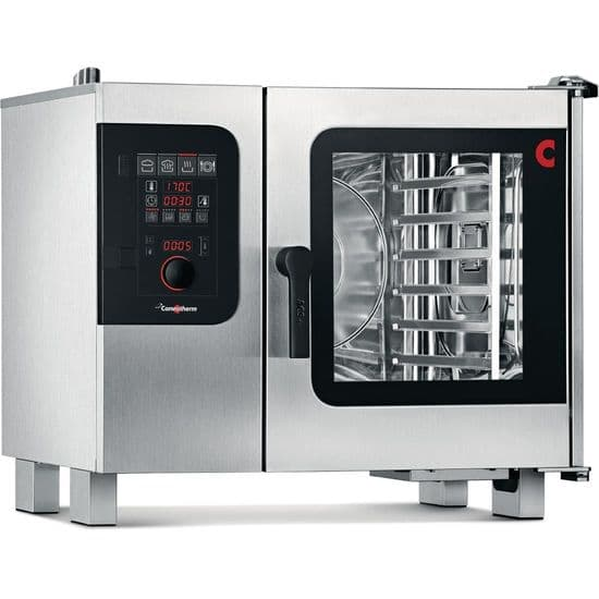 Convotherm Combination Ovens