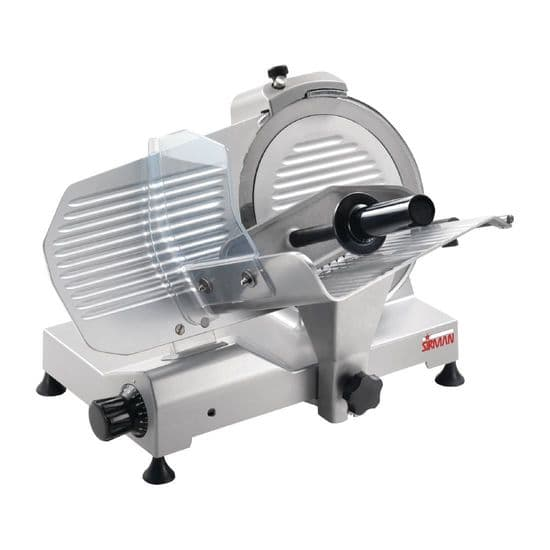 Graters and Slicers