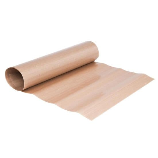 Oven Liners and Baking Mats