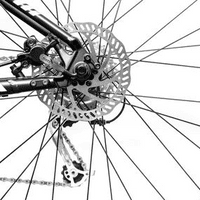 Cycle Cassette & Chains