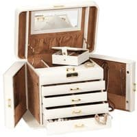 Mele jewellery boxes