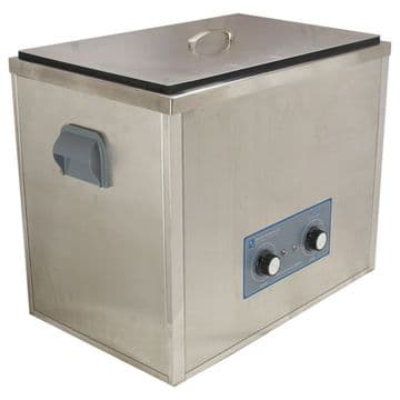 Ultrasonic Cleaner | Dial Control (36 litre)