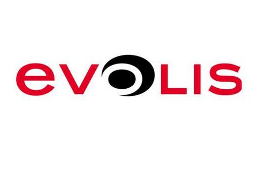 EVOLIS PRINTER RIBBONS