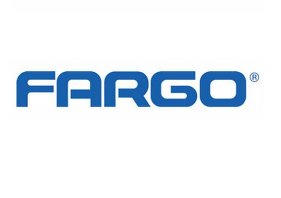 FARGO CLEANING KITS