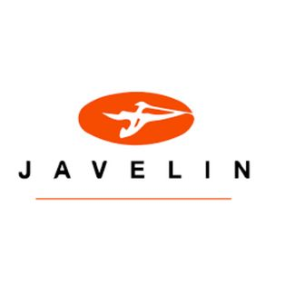 JAVELIN PRINTER RIBBONS