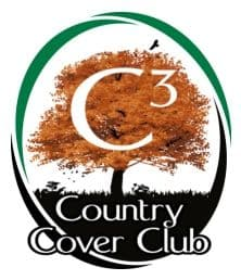 SYNDICATE Country Cover Club Membership & Insurance