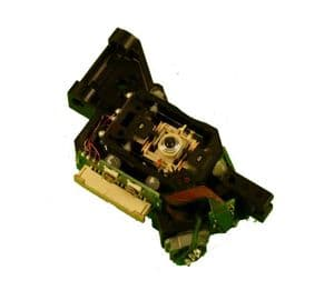 New Xbox 360 Laser Replacement HOP-141x