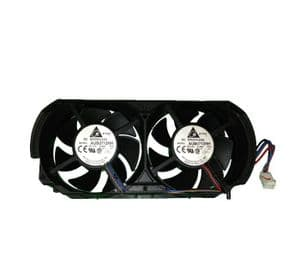 Replacement Xbox360 Cooling Fan (3 Pin Connector)*