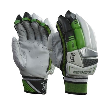 Kookaburra Kahuna 400 Batting Gloves