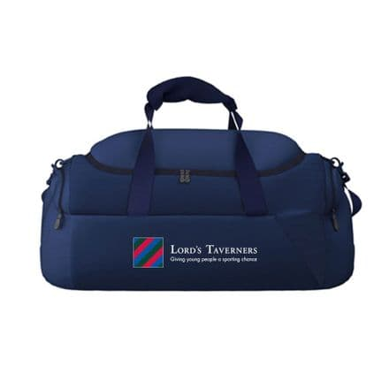 Lord's Taverners Bag