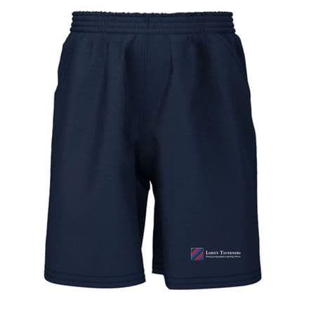 Lord's Taverners Shorts