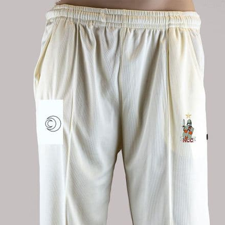 Normandy CC Playing Trousers